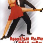 English Babu Desi Mem Full Movie Download Free 720p