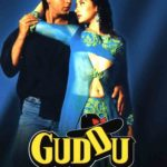 Guddu Full Movie Download Free 720p BluRay