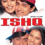 Ishq Full Movie Download Free 720p BluRay