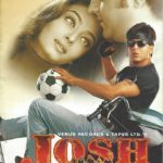 Josh Full Movie Download Free 720p BluRay