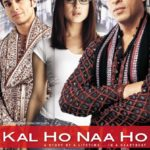 Kal Ho Naa Ho Full Movie Download Free 720p BluRay