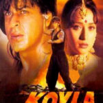 Koyla Full Movie Download Free 720p