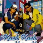 Kuch Kuch Hota Hai Full Movie Download Free 720p BluRay
