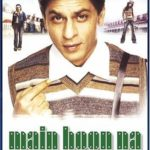 Main Hoon Na Full Movie Download Free 720p
