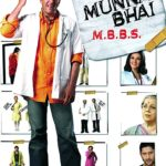 Munna Bhai M B B S Full Movie Download Free 720p BluRay