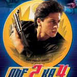 One 2 Ka 4 Full Movie Download Free 720p