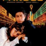 Pardes Full Movie Download Free 720p