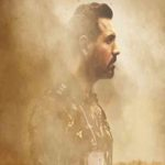 Parmanu The Story of Pokhran Full Movie Download Free 720p
