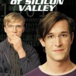 Pirates of Silicon Valley Full Movie Download Free 720p