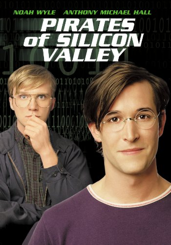 Pirates of Silicon Valley Full Movie Download Free 720p - Free Movies Download