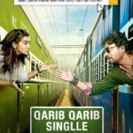 Qarib Qarib Singlle Full Movie Download Free HDRip