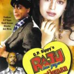 Raju Ban Gaya Gentleman Full Movie Download Free 720p