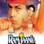 Ram Jaane Full Movie Download Free 720p BluRay