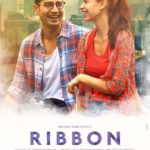 Ribbon Full Movie Download Free 720p