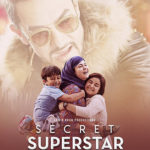 Secret Superstar Full Movie Download Free HDRip