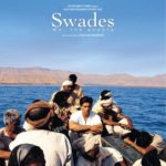 Swades Full Movie Download Free 720p