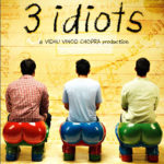 3 Idiots Full Movie Download Free 720p BluRay