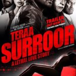 Aap Kaa Surroor Full Movie Download Free 720p