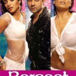 Barsaat Full Movie Download Free 720p BluRay