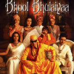 Bhool Bhulaiyaa Full Movie Download Free 720p