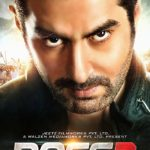 Boss 2 Full Movie Download Free 720p
