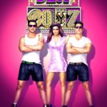 Desi Boyz Full Movie Download Free 720p BluRay