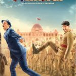 Firangi Full Movie Download Free HD 720p