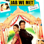 Jab We Met Full Movie Download Free 720p BluRay