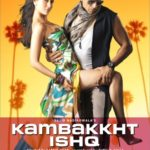 Kambakkht Isqh Full Movie Download Free 720p
