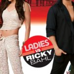 Ladies vs Ricky Bahl Full Movie Download Free 720p