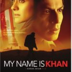 My Name Is Khan Full Movie Download Free 720p