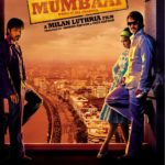 Once Upon A Time In Mumbaai Full Movie Download Free 720p