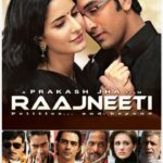 Raajneeti Full Movie Download Free 720p BluRay