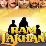 Ram Lakhan Full Movie Download Free 720p