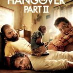 The Hangover Part II Full Movie Download Free 720p