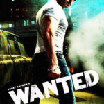 Wanted Full Movie Download Free 720p BluRay