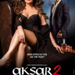 Aksar 2 Full Movie Download Free HDRip