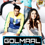 Golmaal Returns Full Movie Download Free 720p