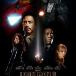 Iron Man 2 Full Movie Download Free 720p Dual Audio