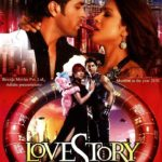 Love Story 2050 Full Movie Download Free 720p