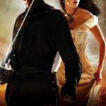 The Legend of Zorro Full Movie Download Free 720p