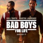 Bad Boys for Life Full Movie Download Free HD 720p DualAudio