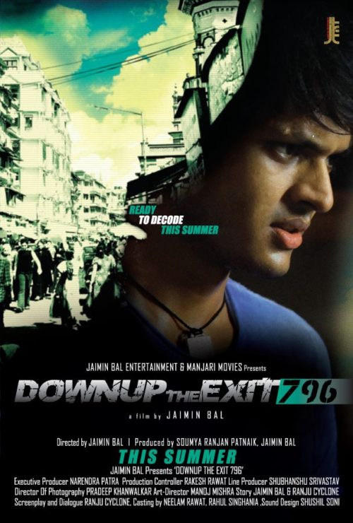 Downup the Exit 796 Full Movie Download Free 720p BluRay - Free Movies Download
