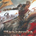 Manikarnika The Queen of Jhansi Full Movie Download Free 720p