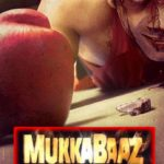 Mukkabaaz Full Movie Download Free HDRip