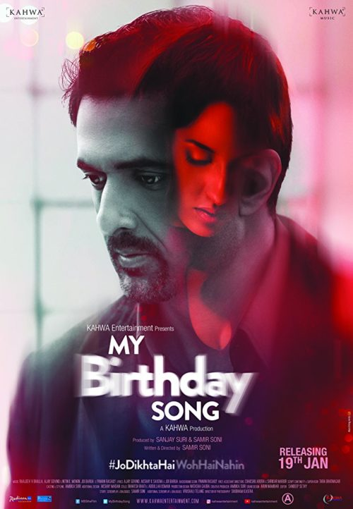 My Birthday Song Full Movie Download Free 720p - Free Movies Download