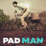 Padman Full Movie Download Free HDRip