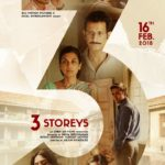 3 Storeys Full Movie Download Free HD Cam