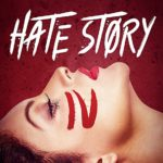 Hate Story 4 Full Movie Download Free HD 720p