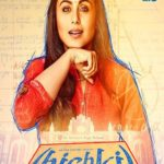 Hichki Full Movie Download Free HDRip